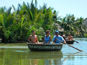 hoi-an-eco-green-tour